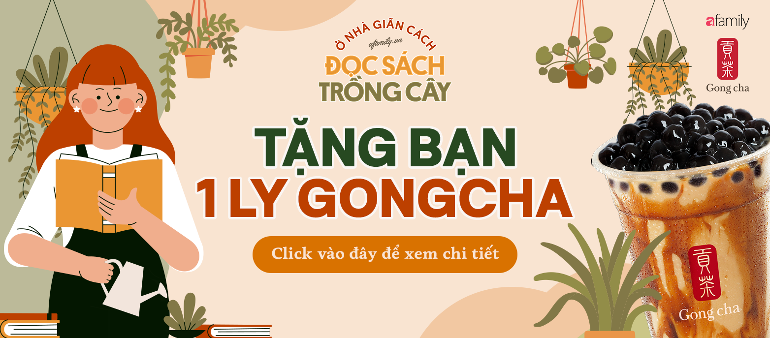 Học cô gái Tiền Giang tận dụng chai nhựa trồng rau sạch trong mùa dịch - Ảnh 14.
