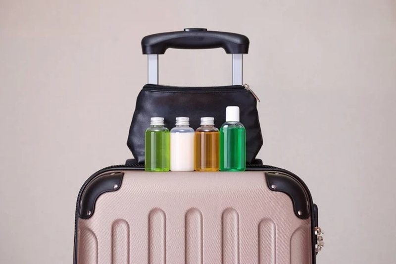 9 sản phẩm chỉ cần mua một lần nhưng sẽ giúp bạn tiết kiệm tiền lâu dài - Ảnh 8.