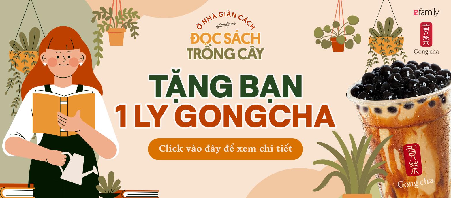 """Ở nhà giãn cách vì dịch nghe """"anh chồng đảm"""" Sài Gòn mách cách trồng nấm bào ngư xám cho năng suất khủng - Ảnh 8."""