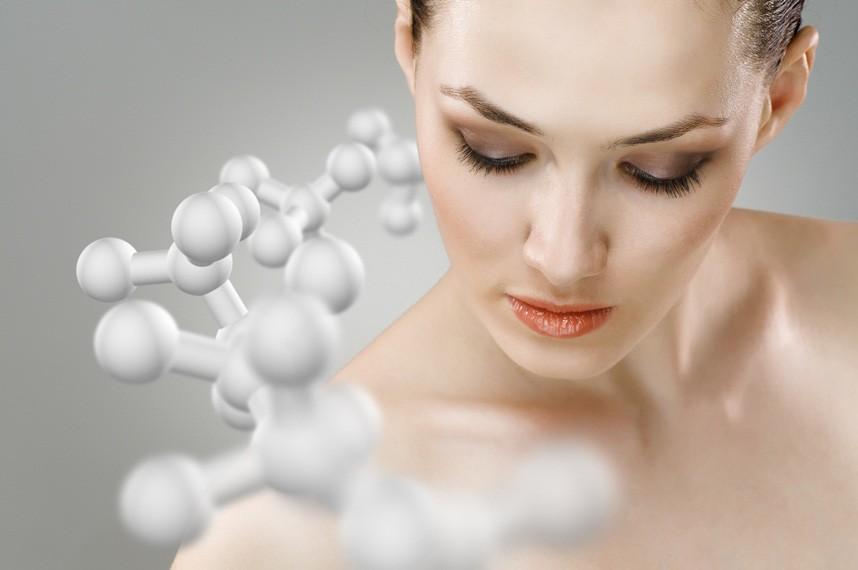 Collagen là gì và nên sử dụng collagen thế nào cho tốt? - Ảnh 1.