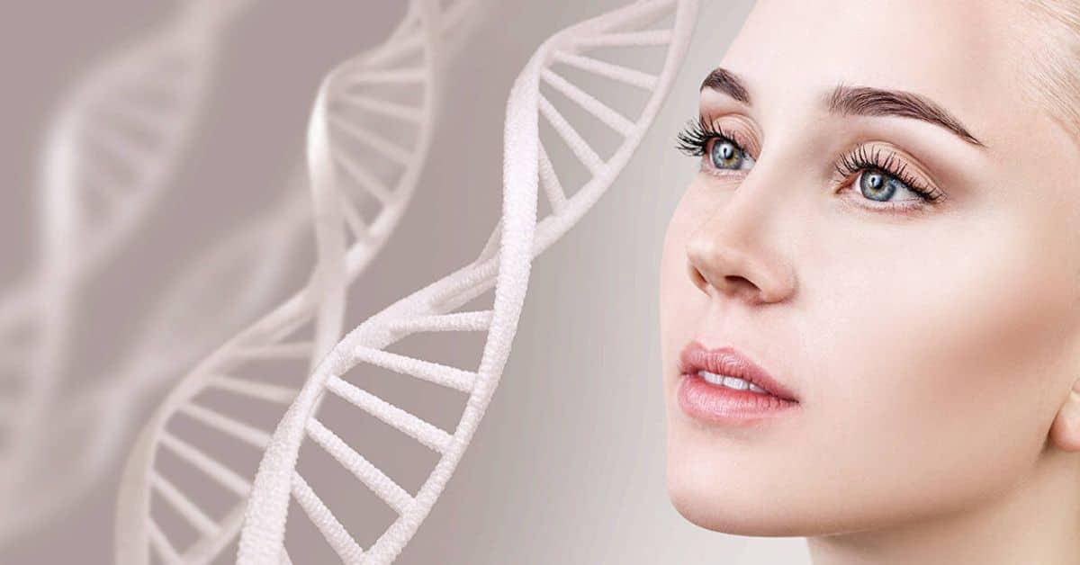 Collagen là gì và nên sử dụng collagen thế nào cho tốt? - Ảnh 2.