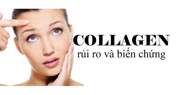 Collagen là gì và nên sử dụng collagen thế nào cho tốt? - Ảnh 4.
