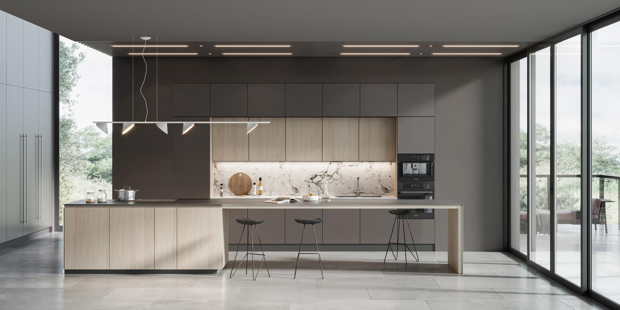 Tư vấn thiết kế nhà cấp 4 mái bằng 150m² chi phí 200 triệu - Ảnh 5.