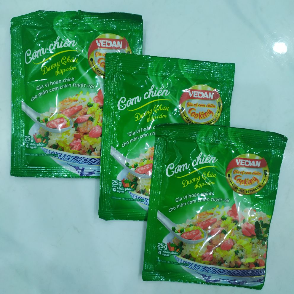 Mời bạn chọn ngay 10 gói gia vị lẩu, phở bún được bán ở siêu thị đảm bảo đổi gió thành công bữa cơm khi ở nhà giãn cách  - Ảnh 29.