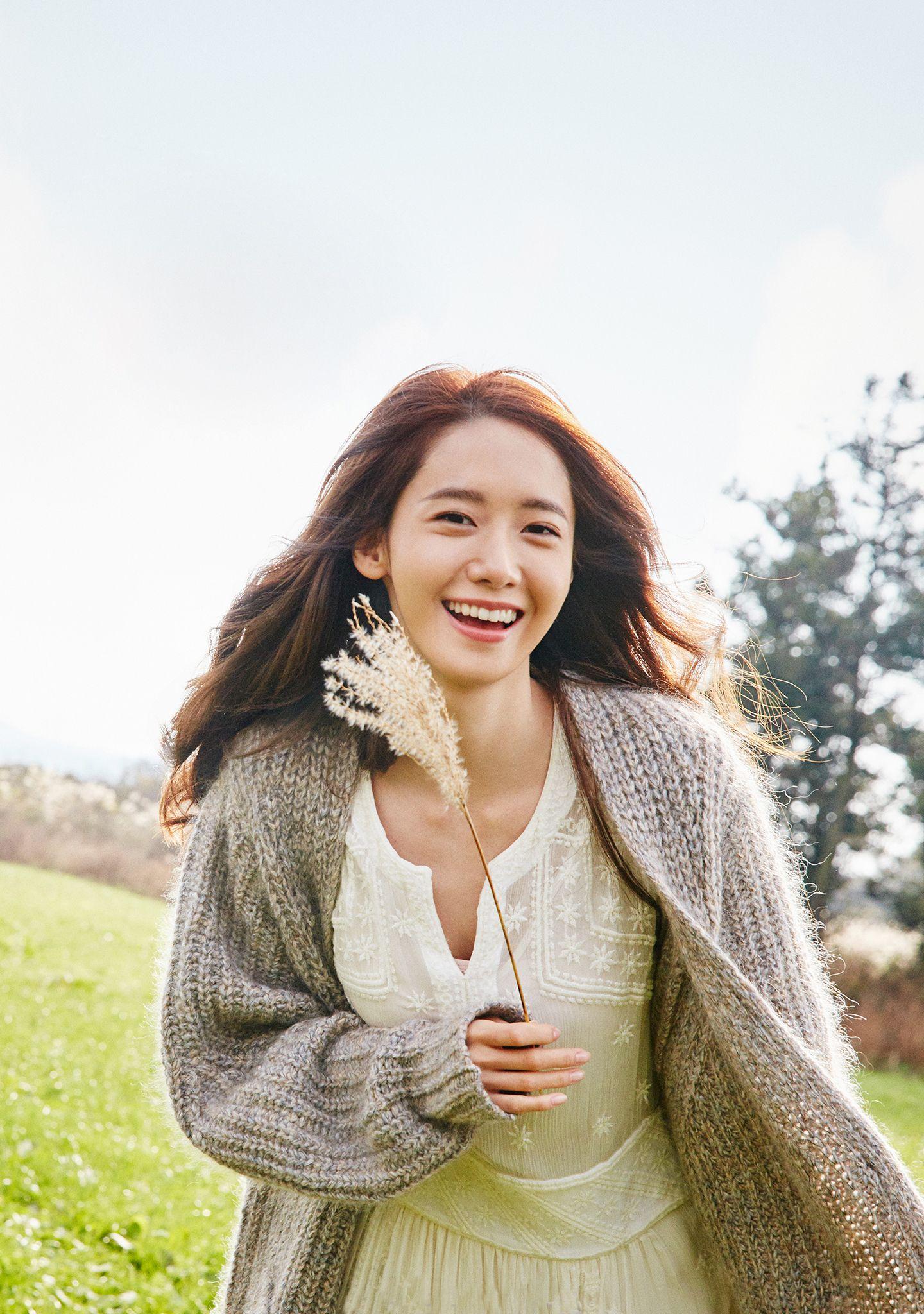 Đẳng cấp Yoona: 14 năm liên tiếp làm nàng thơ của các hãng mỹ phẩm, chưa hề thất sủng 01 phút nào  - Ảnh 4.