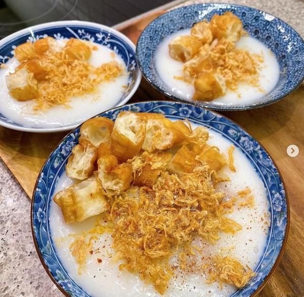 Giàu nứt đố đổ vách Tăng Thanh Hà vẫn mê mẩn những món ăn bình dân: Làm thì dễ, mua thì rẻ mà tốn cơm thôi rồi! - Ảnh 18.