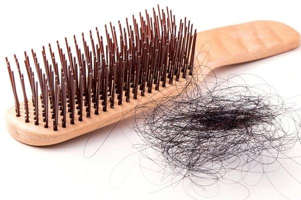 tóc gãy rụng nhiều, tóc hư tổn, công thức ủ tóc, chăm sóc tóc tại nhà, dưỡng tóc, tóc khô xơ, tóc dầu
