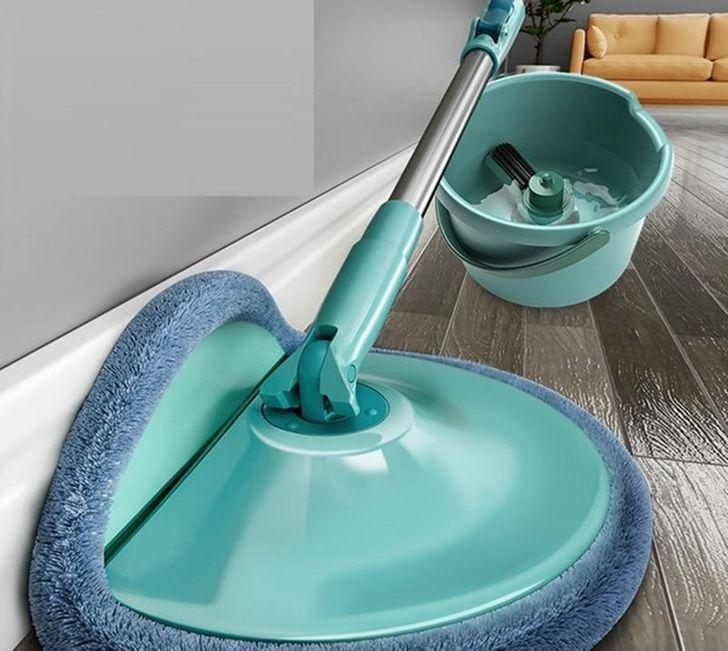Những tiện ích sử dụng trong nhà có thể mang bạn đến gần hơn với tương lai - Ảnh 2.