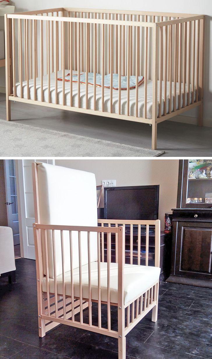 Những cách decor nhà cực chất dành cho việc cải tạo nhà trong những ngày giãn cách - Ảnh 6.