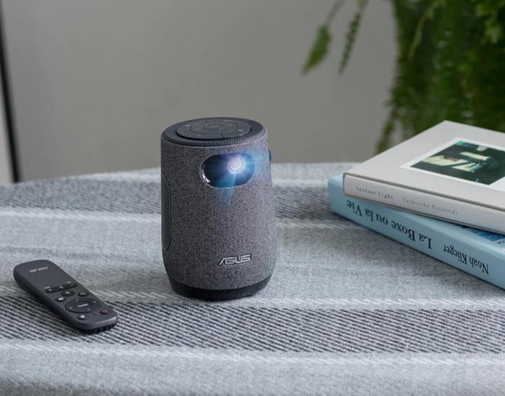 Những tiện ích sử dụng trong nhà có thể mang bạn đến gần hơn với tương lai - Ảnh 10.