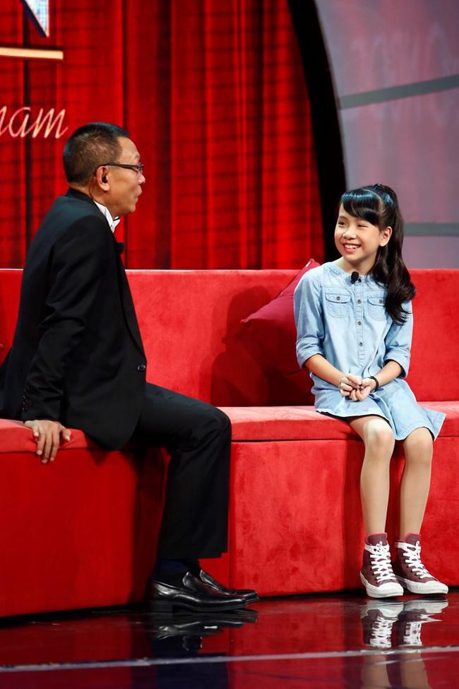 """Bé """"Bống chè bưởi"""" phát triển kinh doanh sau 3 năm của cô bé 11 tuổi gọi vốn 300 triệu ở Shark Tank  - Ảnh 3."""