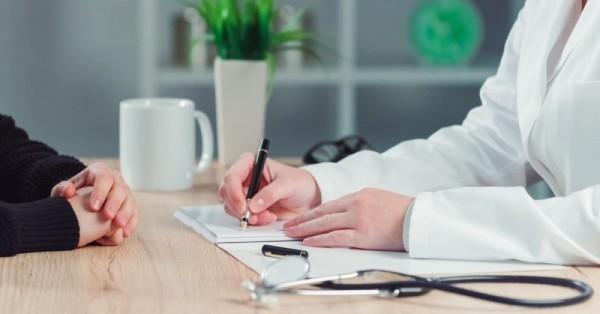Bác sĩ chuyên khoa hỗ trợ sinh sản giải đáp loạt vấn đề của chị em phụ nữ liên quan đến vắc-xin Covid-19 - Ảnh 12.