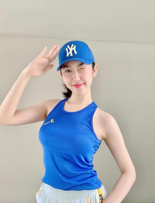 Running Man Vietnam: Lộ ảnh đội hình 6 chàng trai, Ngô Kiến Huy gây sốc vì lùn hơn cả Jack - Trường Giang? - Ảnh 3.