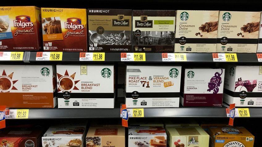 Người khôn ngoan sẽ không mua 11 mặt hàng này khi đi siêu thị - Ảnh 2.