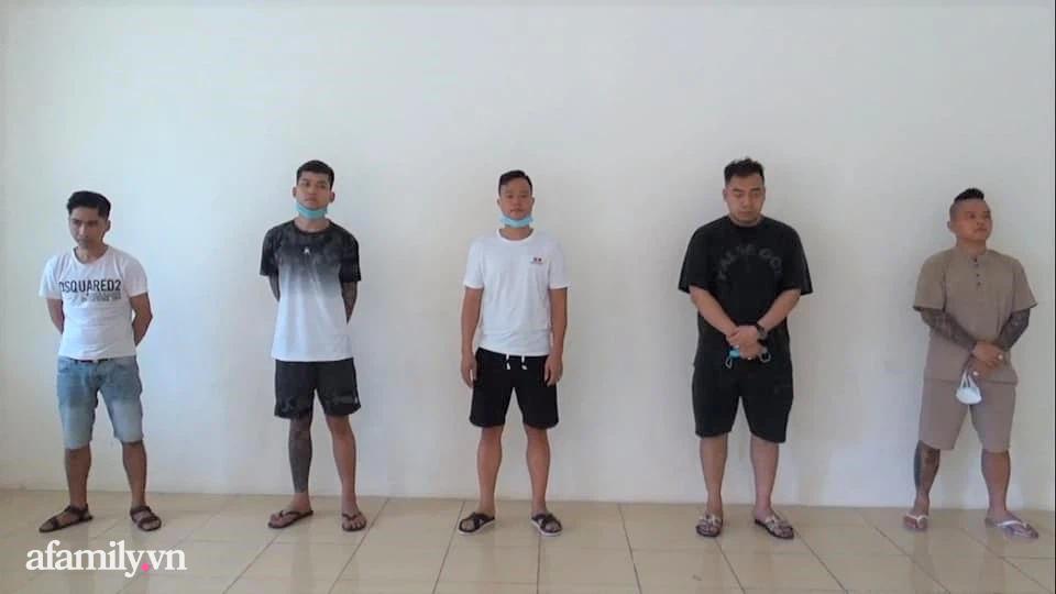 """""""Thánh chửi"""" Dương Minh Tuyền vượt hàng trăm cây số về Ninh Bình """"bay lắc"""" trong quán karaoke - Ảnh 3."""