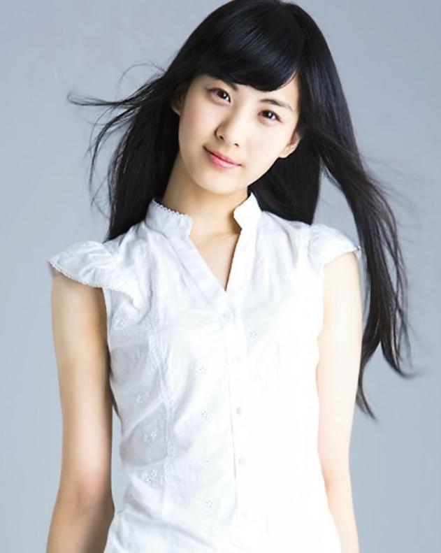 Hội idol gen 2 năm 16 tuổi: Ai cũng từng có thời làm baby cute, có người khác hẳn so với bây giờ - Ảnh 3.