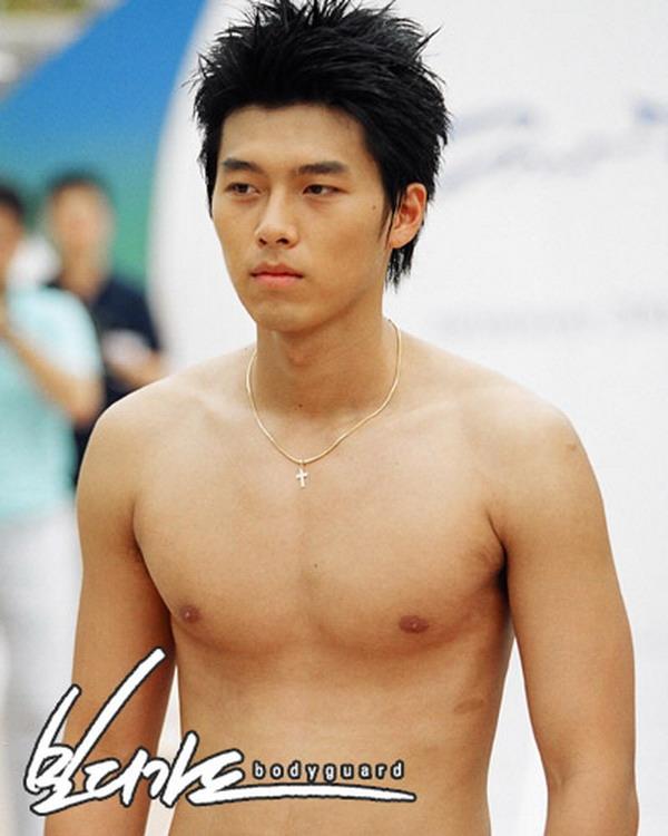 """Một bộ phim """"mát mẻ"""" của Hyun Bin bất ngờ hot trở lại sau 18 năm: Fan sốc khi biết được nguyên nhân ảnh bị """"đào bới"""" - Ảnh 2."""