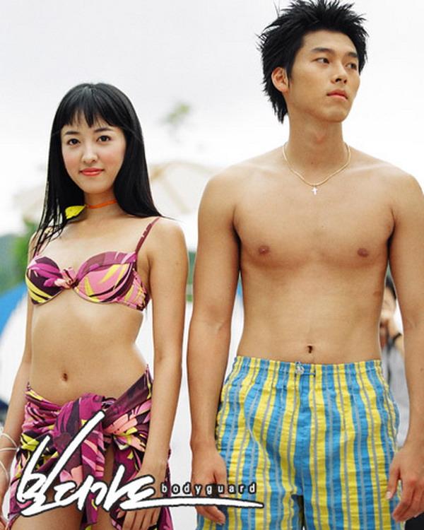 """Một bộ phim """"mát mẻ"""" của Hyun Bin bất ngờ hot trở lại sau 18 năm: Fan sốc khi biết được nguyên nhân ảnh bị """"đào bới"""" - Ảnh 7."""