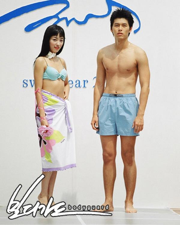 """Một bộ phim """"mát mẻ"""" của Hyun Bin bất ngờ hot trở lại sau 18 năm: Fan sốc khi biết được nguyên nhân ảnh bị """"đào bới"""" - Ảnh 6."""