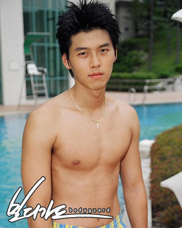 """Một bộ phim """"mát mẻ"""" của Hyun Bin bất ngờ hot trở lại sau 18 năm: Fan sốc khi biết được nguyên nhân ảnh bị """"đào bới"""" - Ảnh 5."""