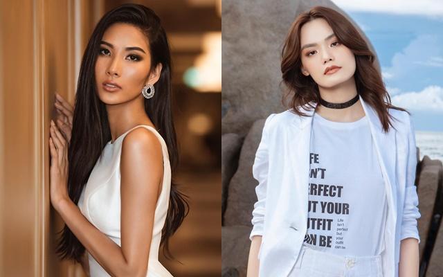 Nữ người mẫu gọi thẳng tên Hoàng Thùy là Á hậu vu khống mình ăn trộm túi Chanel, tiết lộ sự thật gây thất vọng về đàn chị - Ảnh 4.