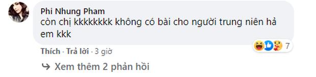 """Nguyễn Văn Chung bán nhạc cho Nathan Lee, Phi Nhung cũng có động thái """"đòi bài"""" sau scandal với Hồ Văn Cường - Ảnh 3."""