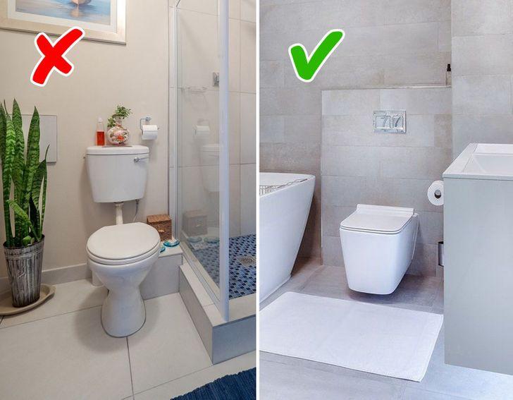 Những ý tưởng thiết kế tuyệt vời, thời thượng nên áp dụng cho căn nhà của bạn - Ảnh 10.