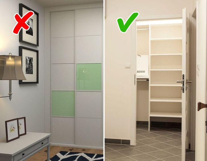 Những ý tưởng thiết kế tuyệt vời, thời thượng nên áp dụng cho căn nhà của bạn - Ảnh 3.