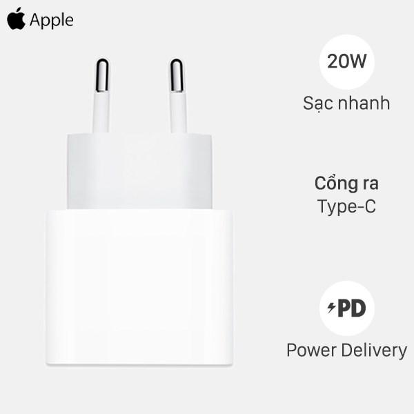 Siêu sale 7/7 fan Apple đừng bỏ lỡ 5 sản phẩm giảm giá tới 40%, tiết kiệm được gần chục triệu đồng - Ảnh 1.