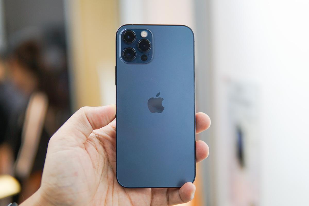 Siêu sale 7/7 fan Apple đừng bỏ lỡ 5 sản phẩm giảm giá tới 40%, tiết kiệm được gần chục triệu đồng - Ảnh 7.