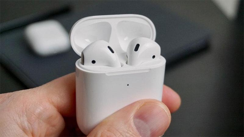 Siêu sale 7/7 fan Apple đừng bỏ lỡ 5 sản phẩm giảm giá tới 40%, tiết kiệm được gần chục triệu đồng - Ảnh 3.