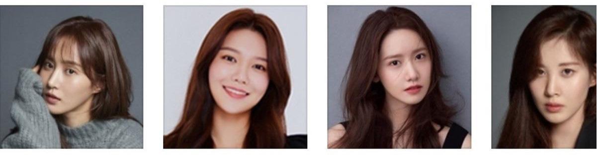 """Jisoo quả là idol đẹp như Hoa hậu: """"Makeup kiểu diễn viên"""" khiến người khác bị dìm nhưng không thể làm khó chị cả BLACKPINK - Ảnh 3."""