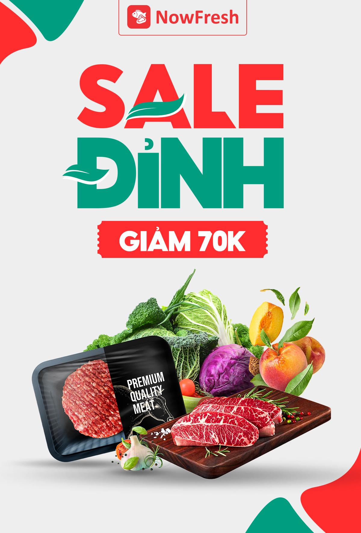 Sống tại Sài Gòn, bạn có nhiều cách mua online tại nhà đầy đủ nhu yếu phẩm dù giãn cách xã hội theo Chỉ thị 16 - Ảnh 8.