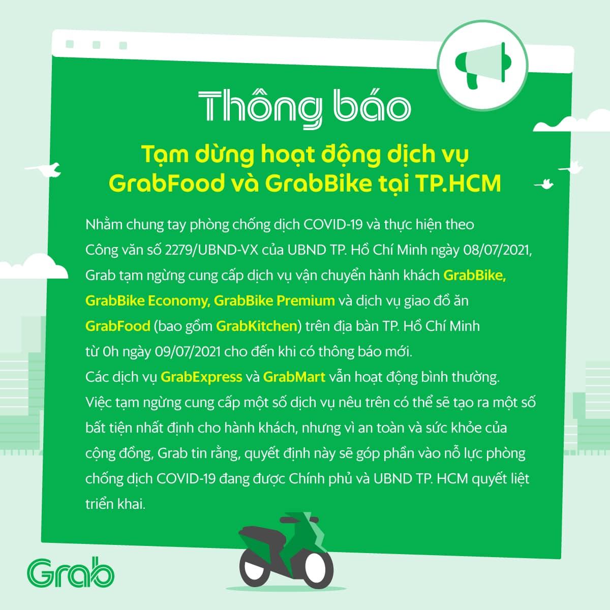 Sống tại Sài Gòn, bạn có nhiều cách mua online tại nhà đầy đủ nhu yếu phẩm dù giãn cách xã hội theo Chỉ thị 16 - Ảnh 10.