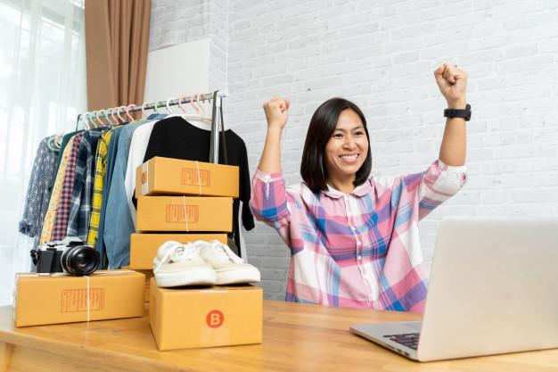 """Chỉ với 5 triệu vốn ban đầu, chưa đầy 3 năm cô nhân viên văn phòng có tiền tỷ trong tay nhờ phương thức làm ăn """"năng nhặt chặt bị"""" - Ảnh 4."""