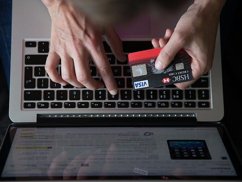 Thực hiện thành công thử thách bỏ mua sắm online trong 2 tháng, tôi rút ra 4 bài học đắt giá về cách tiêu tiền - Ảnh 3.