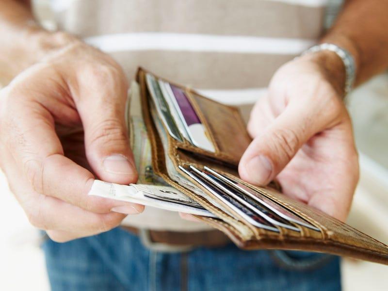 Thực hiện thành công thử thách bỏ mua sắm online trong 2 tháng, tôi rút ra 4 bài học đắt giá về cách tiêu tiền - Ảnh 5.