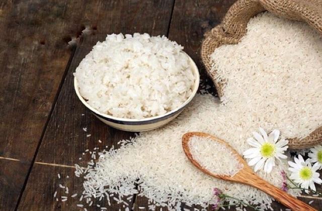 """""""Bội thực"""" gạo lứt, gạo đen, thử ngay loại gạo này có hai hợp chất quý cực tốt cho bệnh nhân tiểu đường, tim mạch và cả giảm cân - Ảnh 4."""