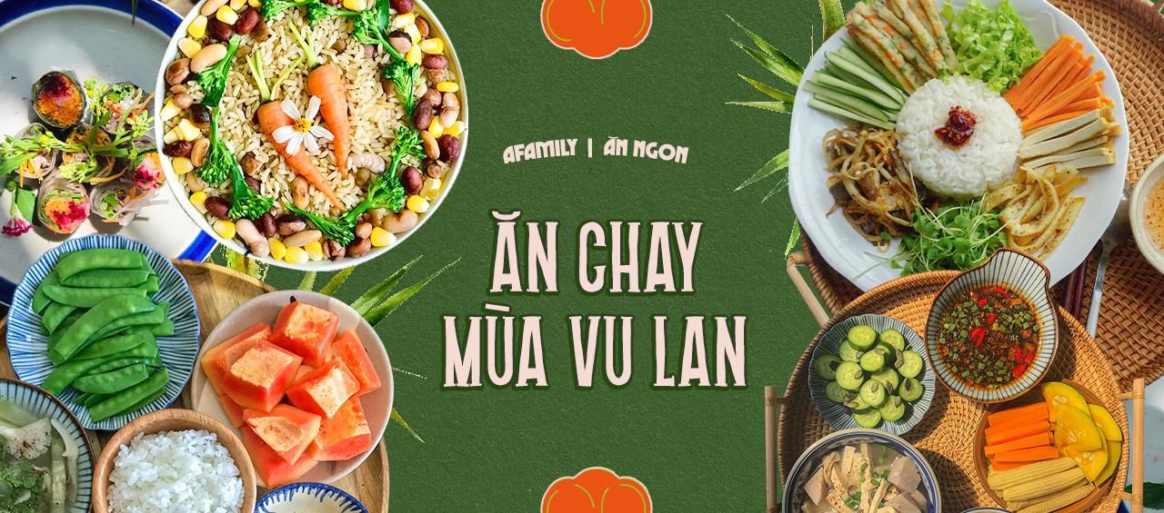 Hot mom Việt sống tại Canada chia sẻ câu chuyện nhờ ăn uống thiên về thực vật mà bản thân luôn tỏa ra nguồn năng lượng vô cùng tích cực - Ảnh 4.