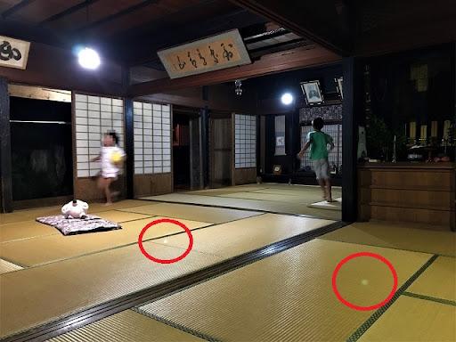 Hủ tục rùng rợn của người Nhật khiến những đứa trẻ chết đói biến thành vị thần hộ mệnh giúp gia chủ phát đạt - Ảnh 11.