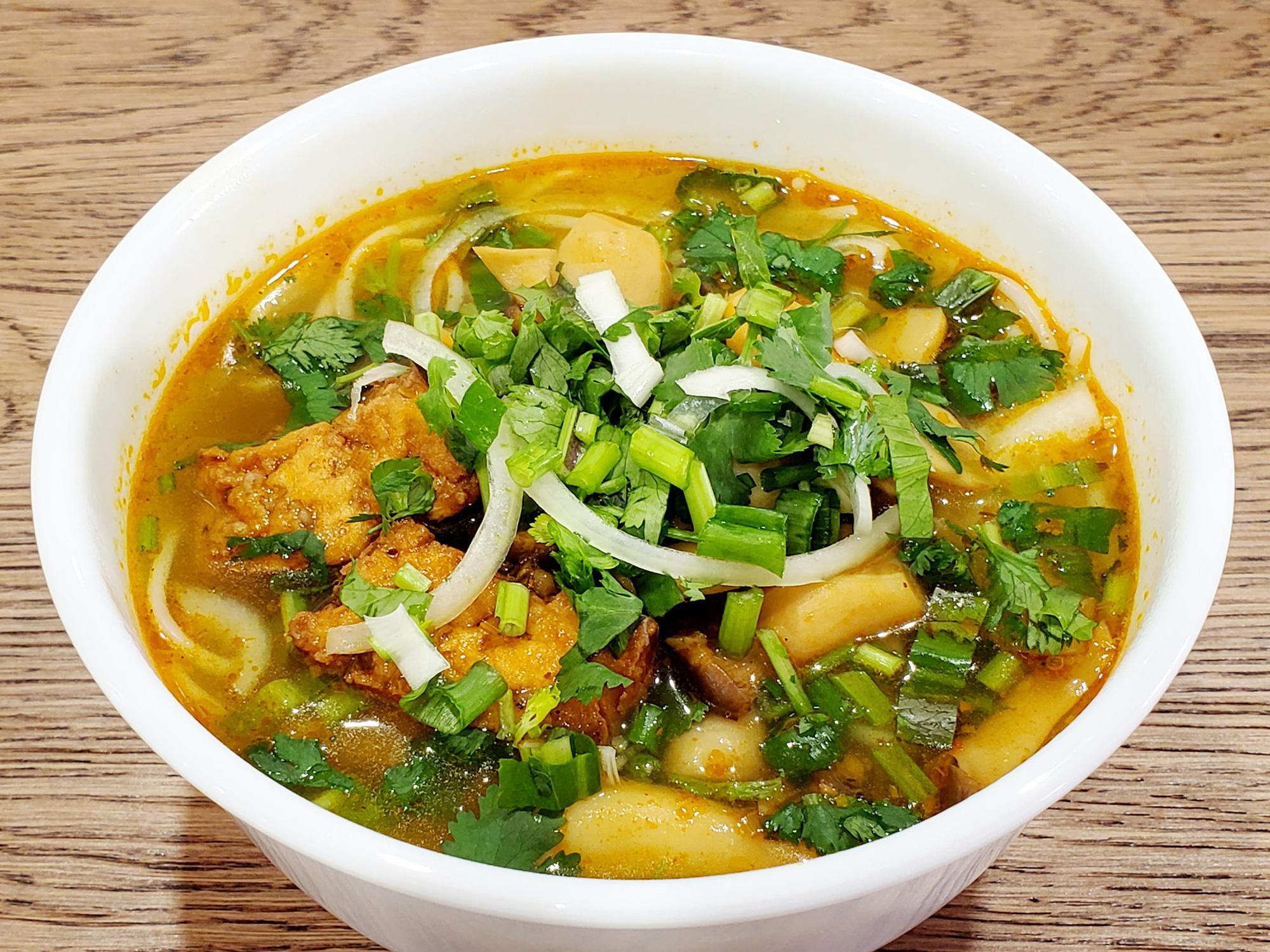 Hot mom Việt sống tại Canada chia sẻ chuyện ăn uống thiên về thực vật và bản thân luôn tỏa ra nguồn năng lượng vô cùng tích cực - Ảnh 9.