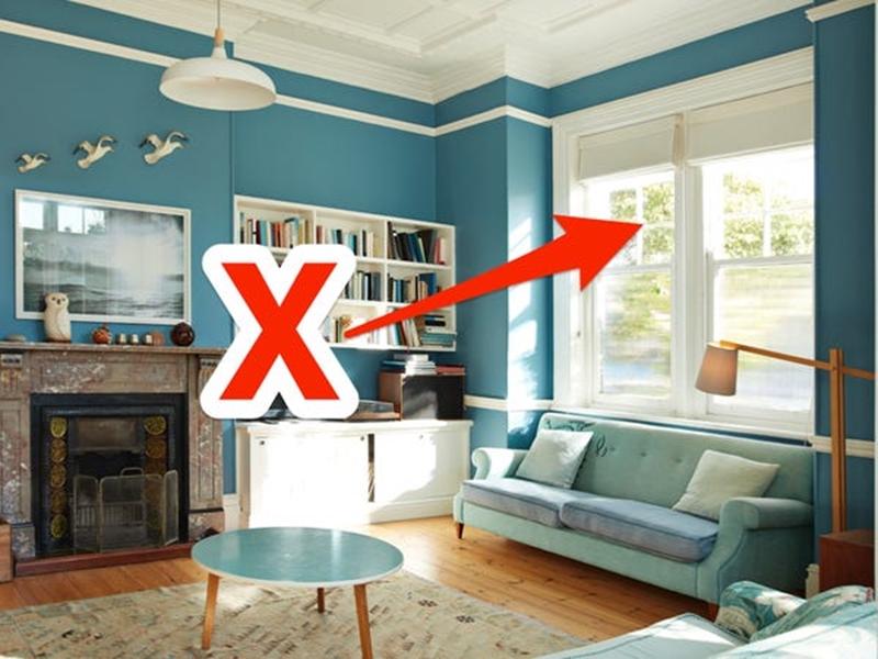 8 cách vệ sinh đồ dùng sai lầm làm hỏng đồ đạc trong nhà mà nhiều người vẫn làm  - Ảnh 2.