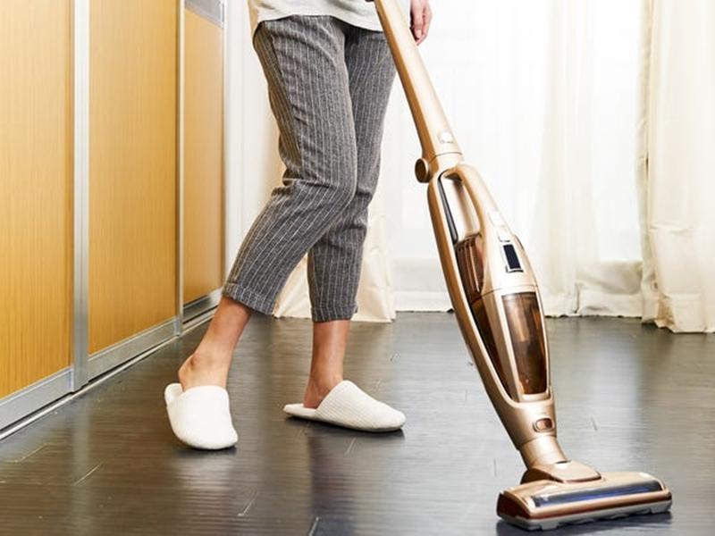 8 cách vệ sinh đồ dùng sai lầm làm hỏng đồ đạc trong nhà mà nhiều người vẫn làm  - Ảnh 5.
