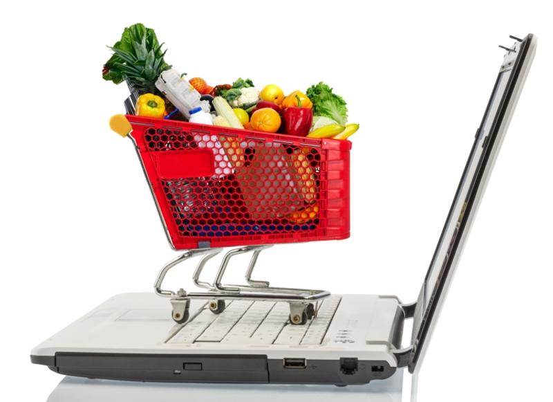 13 mẹo nhỏ mà cực thiết thực giúp bạn tiết kiệm tiền thực phẩm tối đa khi ngân sách eo hẹp  - Ảnh 4.