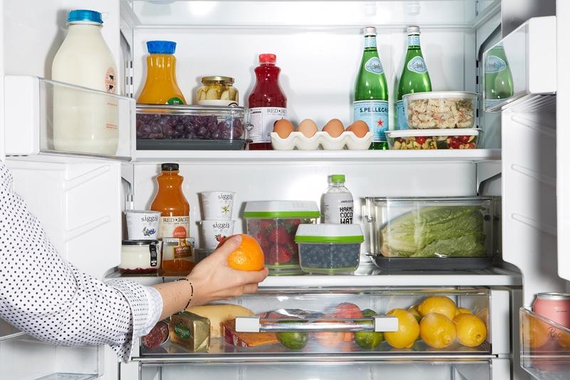 13 mẹo nhỏ mà cực thiết thực giúp bạn tiết kiệm tiền thực phẩm tối đa khi ngân sách eo hẹp  - Ảnh 9.