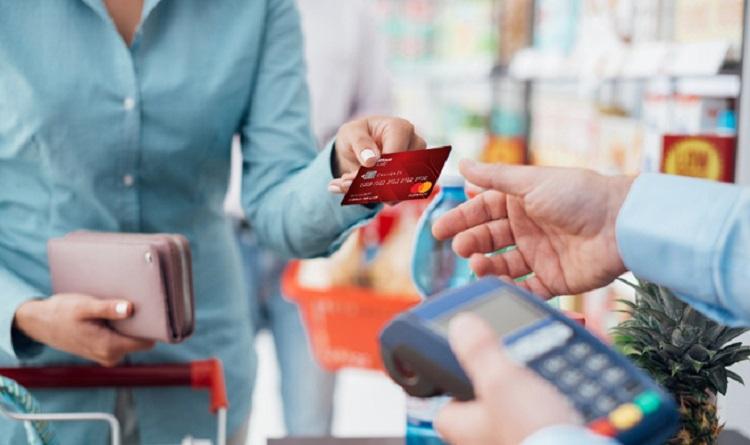 13 mẹo nhỏ mà cực thiết thực giúp bạn tiết kiệm tiền thực phẩm tối đa khi ngân sách eo hẹp  - Ảnh 6.