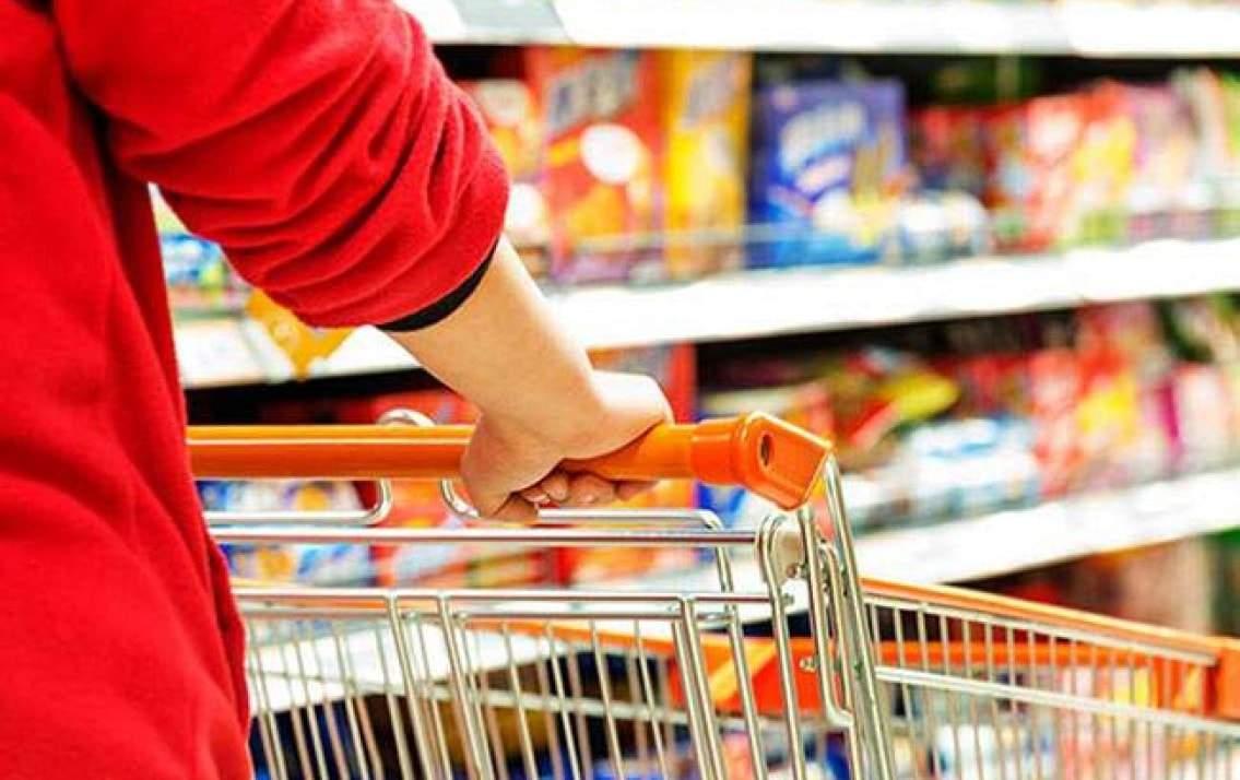 13 mẹo nhỏ mà cực thiết thực giúp bạn tiết kiệm tiền thực phẩm tối đa khi ngân sách eo hẹp  - Ảnh 2.