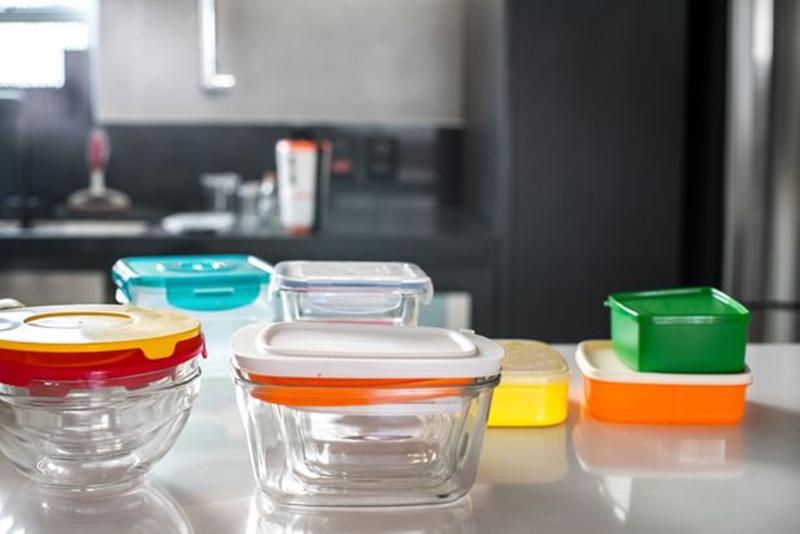 10 thứ nên loại bỏ khỏi nhà bếp ngay bây giờ, giúp gọn gàng, an toàn mà còn tiết kiệm tiền  - Ảnh 8.