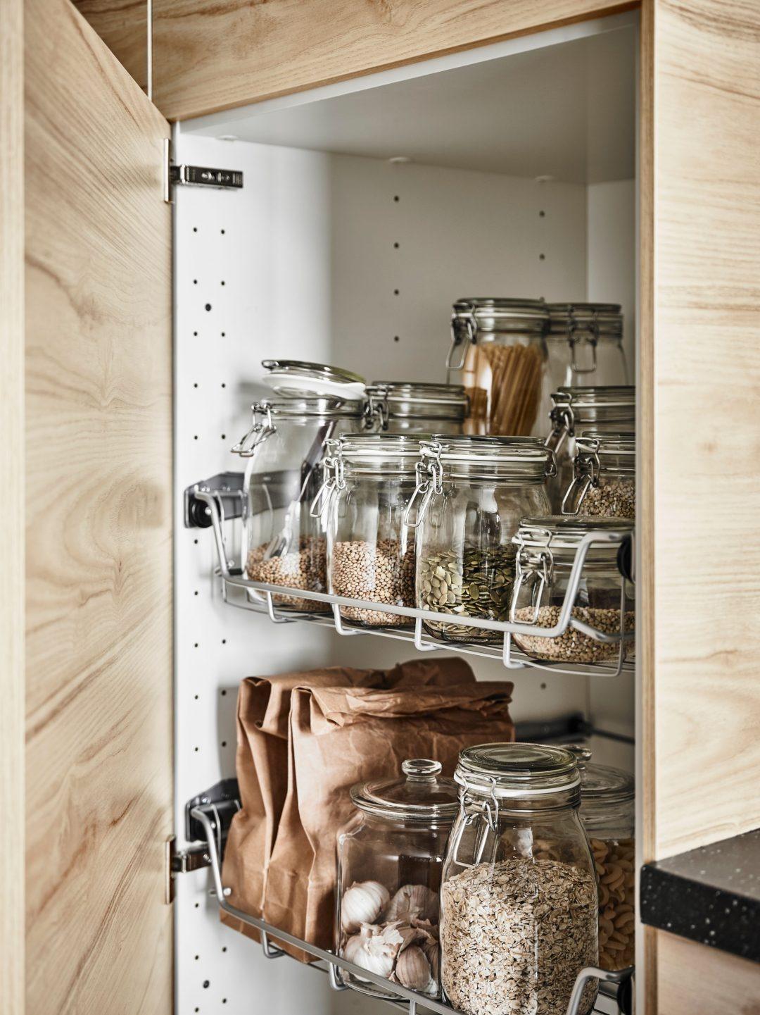 10 thứ nên loại bỏ khỏi nhà bếp ngay bây giờ, giúp gọn gàng, an toàn mà còn tiết kiệm tiền  - Ảnh 4.