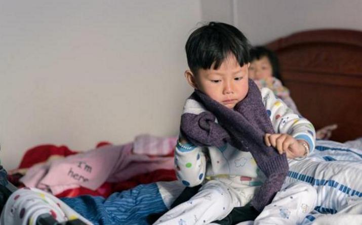 Thu nhập 21 triệu mà hết tháng hết tiền, nhờ giãn cách xã hội, mẹ bỉm sữa Hà Nội tìm ra bí quyết chi tiêu giảm xuống còn 10 triệu đồng/tháng cho nhà 5 thành viên - Ảnh 5.